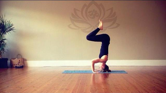 mir-yoga-image